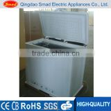 XD200 lpg gas chest deep freezer