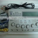 SDZ - IV Electronic Acupuncture Treatment Instrument