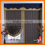 Curtain times electric Roller Blinds Automatic Roller Shutter Tubular Motor                                                                         Quality Choice