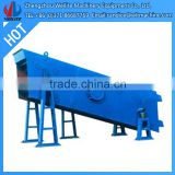 Vibrator screen / shaking sreen / vibrator screening / sand shaker screen / roller screen for mining