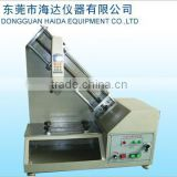 CE Certificated adhesive peel strength Test Machine                                                                         Quality Choice