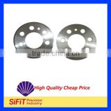 Hot!!! China Forged Steel Flange With Low Price
