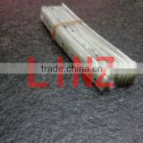 fiber glass shoe shank for safety shoes