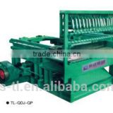 Lowes tile cutter used machinery price