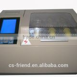 transformer oil test equipment laboratory equipment