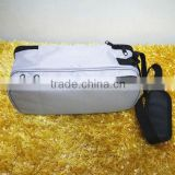 2013 dongguan high quality tool bag with two side bag