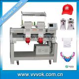 Dahao embroidery machine spare parts