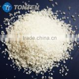 Natural Water-Purifying Material Quartz Sand Silica Sand