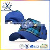 2015 hot sale cheap wholesale wide brim felt hat