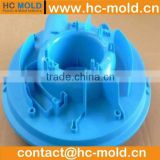Custom rubber moulding products mould making silicone rubber rubber moulding products