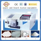 JGTM-06007 paper Gloss meter laboratory equipment/glossiness tester for paper,cardboard,packaging or industrial products