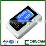 High Quality UI Clinical/Lab Digital Mini Urine Analyzer with the best price
