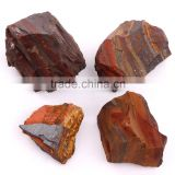 Bulk Natural Stone Red Tiger Iron, Bulk Wholesale Manufacturer Stone, Semi Precious Fashion gifts / price of rock crystal stone