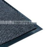 Professional Vinyl Floor Carpet Covering for Wholesales
