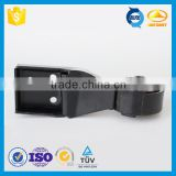 Good Quality Engine Mounting for Chinese Cars Chana