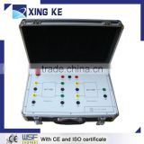 Education equipment Training kit Teaching device Lab trainer, XK-ELC1004A Modulation-Demodulation Electronic Training Set