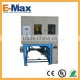 Controllable Tension Adjustment High Precision Cable Braiding Machine