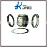 Sewage pumps mechanical seal for chemical pump, Mechanical seal for sewage pump, Double mechanical seal