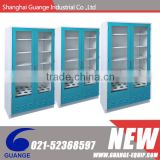 acid storage cabinet with shelf ,SG -3 ,chemistry laboratory furniture with Higher cost-efficiency