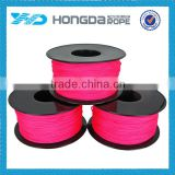 High Strength 8-strand braided nylon fishing twine