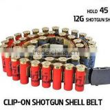 12 Gauge Shotshell Ammo Carrier