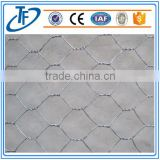 Hexagonal Decorative Chicken Wire Mesh, Low-chicken-wire-mesh roll, Weight of Chicken Wire Mesh