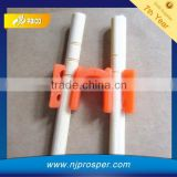 China supplier bamboo eco-friendly chopsticks holder