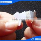 alibaba sichuan nose plaster Manufacture bulk sale better Breath nasal strips snore strips