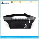 Wholesale fanny pack waist bag sport waist running belt waterproof fanny packs                                                                         Quality Choice