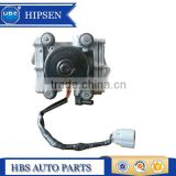 electrical brake vacuum pump with diaphragm type for diesel,electric and hybrid car Part#HBS-EVP004                                                                         Quality Choice