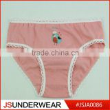 Teen girl underwear children thongs underwear lovely girl underwear