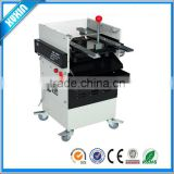 PCB lead cutter,PCB Lead Forming Machine,pcb lead cutting machine 200E