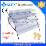 Best wire mesh poultry chicken layer cages design for nigeria farm