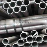 superior price alloy steel pipes ASTM3335