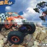 Hot Sale 3ch Remote Control Wall Climbing Car For Sale