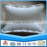 TPU Airbag Cover For Massage Chair