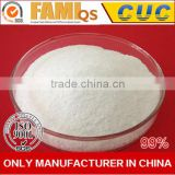 CUC Manufacturer Price Animal Health Feed Additive DL-Methionine/L-Lysine 99% Feed Grade