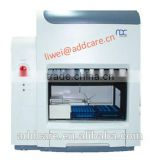 Elisa medical laboratory equipments