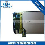 Original lcd for samsung galaxy s6 edge lcd display,for samsung galaxy s6 lcd display digitizer                                                                         Quality Choice