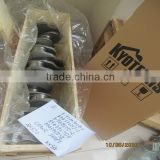 CRANK SHAFT ASSY FOR 8-97603004-0 8-97603004-1 8-97603004-2 8943967374 8943967375 ZAX370 ZAX350