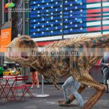 INquiry about Walking adult realistic dinosaur costume for sale                                                                         Quality Choice                                                     Most Popular