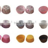 Disposable food paper packing cake cup,baking paper cups for cakes,cheap paper cups,disposable paper cup