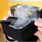 100% food grade silicone ice maker,Silicone ice box,silicon ice tray