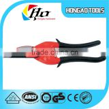 High quality garden tool of pruning shears,Garden bypass pruning shear                                                                         Quality Choice