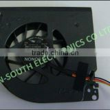 laptop cpu cooling fans for Acer Extensa 5210 5220 5235 5420 5420G 5620 5620Z fan cooler