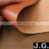 2016 Breathable microfiber Leather for Summer men's and women's sandal shoes