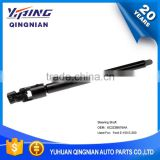 Auto Chassis Parts U-Joint For Ford , Machine Parts Steering Shaft OEM:6C2Z3B676AA