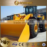 boom loader XCMG LW1100KN wheel loader for sale