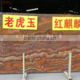 natural brown onyx marble