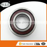 Miniature best price Single row the best holder high precision angular contact ball bearing 7316B